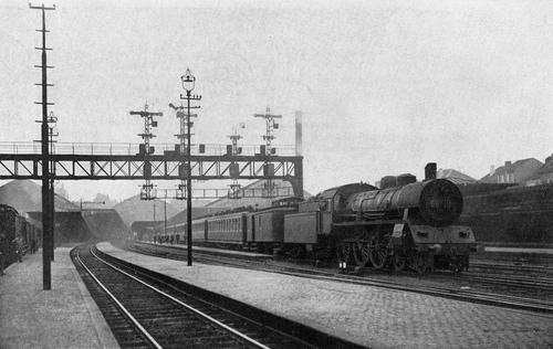 Bahnhof_Bruessel_Nord_um1927.jpg