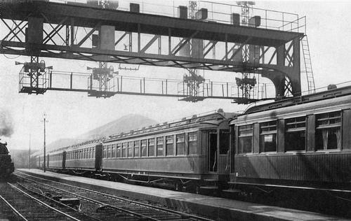 Bahnhof_Bruessel_Nord_um1927a.jpg