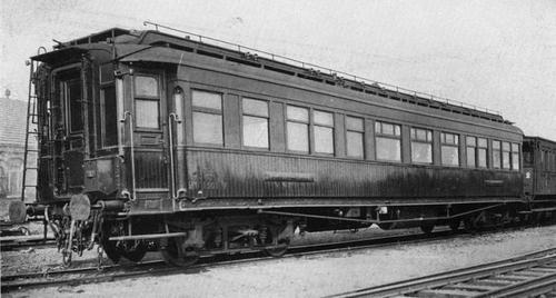 ETAT_Belge_Drehgestellpersonenwagen_1899.jpg