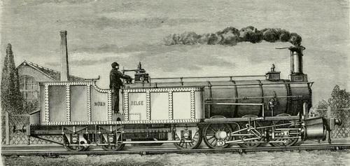 Nord_belge_Engerth-Lokomotive_%20gebaut1856-1858.jpg