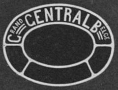 GCB_Logo.jpg