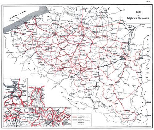 Karte_BelgBahnen_1912.jpg