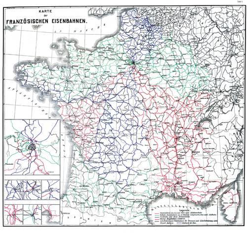 Karte_FranzBahnen_1912.jpg