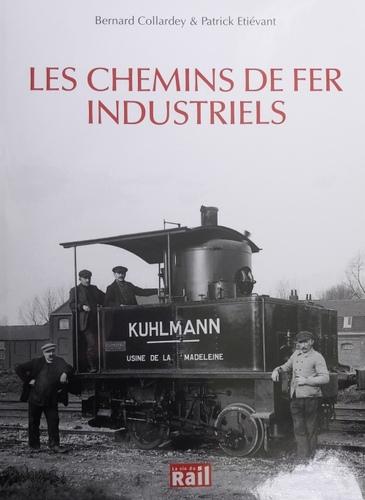 Buch_Industriebahnen.jpg