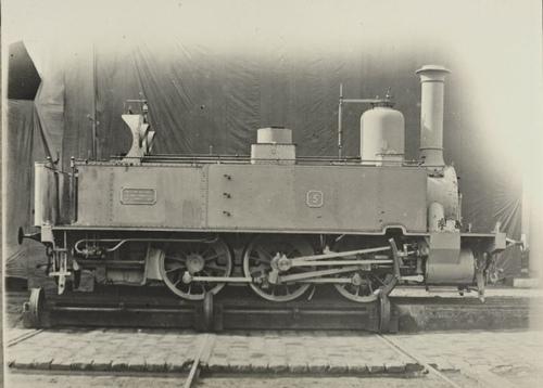 ErnestGouin_5-nach1871.jpg