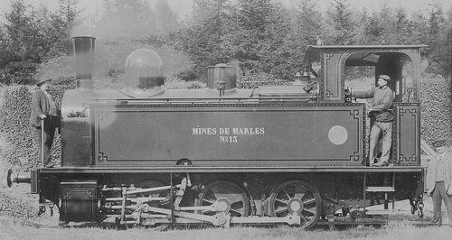 Mines_de_Marles_030_1905.jpg