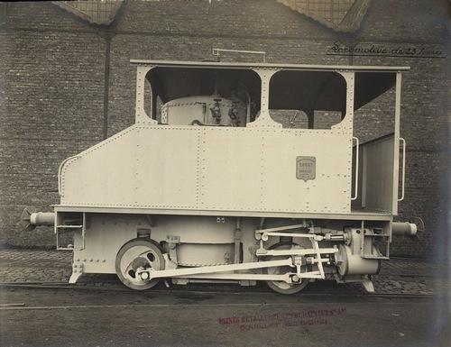 UMH_020_1926.jpg