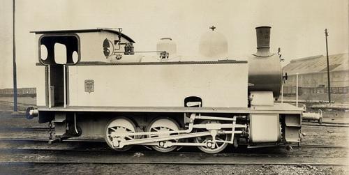 UMH_030_1924.jpg